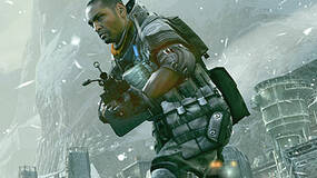 Image for [Update] Rumour - Killzone 3 to release next May, features 4-player co-op