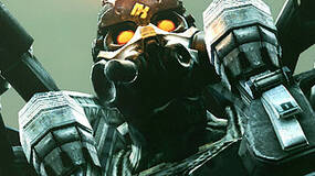 Image for Guerrilla: Naughty Dog not helping out with Killzone 3 engine