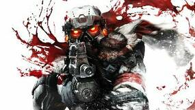 Image for Guerrilla giving away 300 Killzone 3 codes to random Twitter users