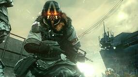 """Image for Guerilla: 3D """"a fantastic way to immerse yourself"""" in Killzone 3"""