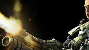 """Image for Killzone 1 remake """"delayed indefinitely"""" for PS3"""