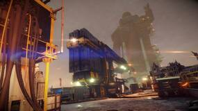 Image for There's three new, free maps available for Killzone Shadow Fall
