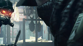 Image for Killzone: Mercenary gets 17-minute E3 video, gameplay and discussion inside