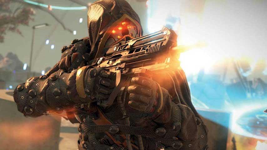 Image for Killzone 1080p false advertising lawsuit dismissed