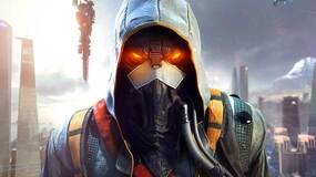 Image for PlayStation has 'retired' the official Killzone website