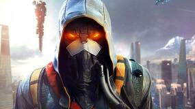 Image for Killzone: Shadow Fall multiplayer expansion out today