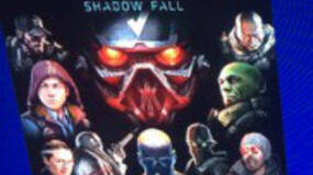 Image for Killzone: Shadow Fall was 85p on PSN last night after Sony gaffe