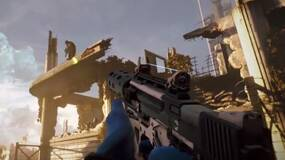 Image for Learn how to co-op smart in this Killzone: Shadow Fall - Intercept trailer