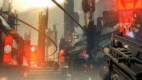 Image for Killzone: Shadow Fall to get exclusive launch content in Japan