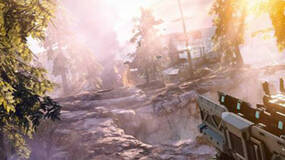 Image for Killzone: Shadow Fall update 1.08 out now