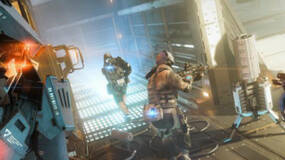 Image for Killzone: Shadow Fall PS4 review screens published, see them here