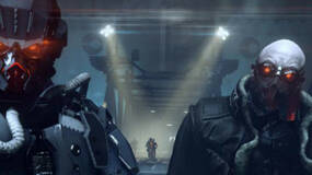 Image for Killzone: Shadow Fall PS4 reviews begin, get all the scores here