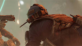Image for Killzone: Shadow Fall to incorporate PS4 features such as PlayGo, Remote Play on Vita