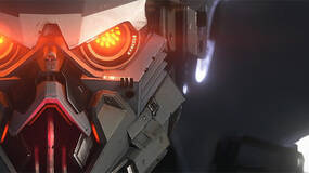 Image for Killzone Shadow Fall Multiplayer will have dedicated servers