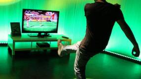 Image for Games developers really kicked Kinect when it was down this week