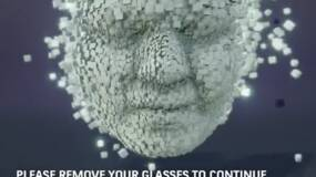 Image for Kinect Sports Rivals video demonstrates facial scanning tech