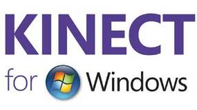 Image for Kinect for Windows will be available in 2014
