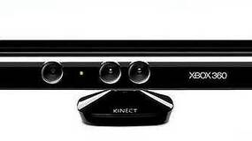 Image for Microsoft's Kinect patent suggest they will be always be watching