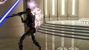 Image for UK charts: Kinect Star Wars is new number one