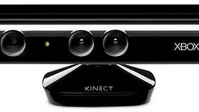 Image for Lewie's Weekly Deals - Kinect for £80, Wii and Mario for £70