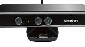"""Image for Wired chronicles the """"inside story"""" of Kinect from birth to impending release"""