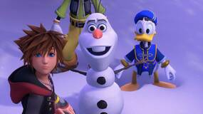 Image for Kingdom Hearts series coming to PC as an Epic Games Store exclusive