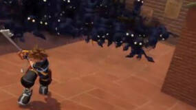 Image for Kingdom Hearts 3 video shows more new gameplay, with Tetsuya Nomura commentary