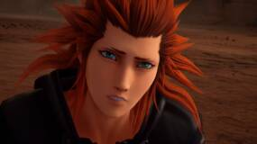 Image for Kingdom Hearts 3 Final Battle trailer drops a day early