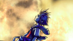 """Image for """"It's about time"""" Kingdom Hearts returned to consoles, says Nomura"""