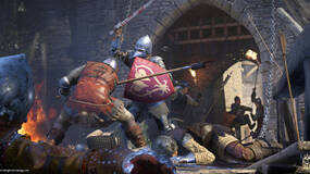 Image for Kingdom Come: Deliverance, Blair Witch and more hit Game Pass this month