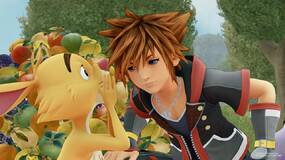 Image for Kingdom Hearts 3 reviews round-up, all the scores
