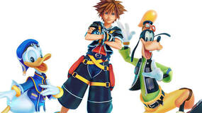 Image for Kingdom Hearts 3 has a release date (thank goodness)