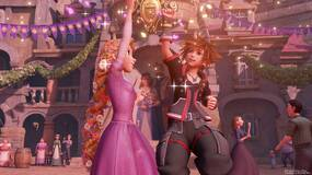 Image for Kingdom Hearts 3: tips and advice for your world-hopping adventure