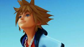 Image for Kingdom Hearts 3 switches to Unreal Engine 4