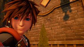 Image for Kingdom Hearts 3 Secret Ending: how to unlock the secret movie with hidden mickey lucky emblems