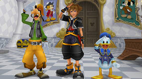 Image for Classic Kingdom Hearts games are coming to Xbox One in 2020