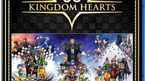 Image for Kingdom Hearts – The Story So Far will be restocked in US and is coming to Europe
