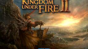 Image for Kingdom Under Fire 2 is heading west for PC later this year