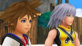"""Image for Dream Drop Distance """"prologue"""" to Kingdom Hearts series finale"""