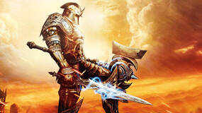 Image for Kingdoms of Amalur IP and Project Copernicus rights and assets acquired by THQ Nordic