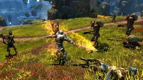 Image for Kingdoms of Amalur: Re-Reckoning release date and Fatesworn expansion announced