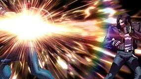Image for New King of Fighters XII screens show colours, fighting
