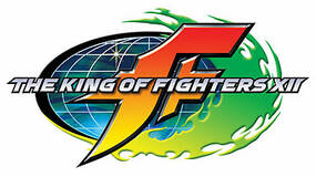 Image for Rumour: King of Fighters XII for PS3 this summer