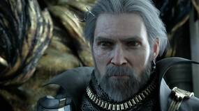 Image for Final Fantasy: Kingsglaive gets a new trailer and release date