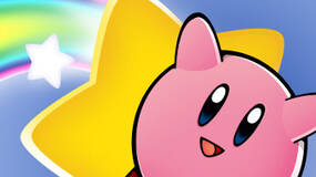 Image for Nintendo releases awesome Kirby's Return to Dreamland art