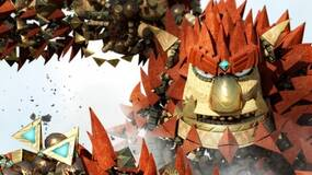Image for In defence of Knack, the review-proof game