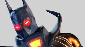 Image for Batman: Arkham Origins PlayStation-exclusive Knightfall Pack detailed, trailered