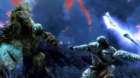 Image for Kingdoms of Amalur: Re-Reckoning video shows off the Finesse path