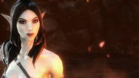 Image for NPD - Kingdoms of Amalur: Reckoning sold 300,000 units in US