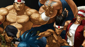 Image for PS Plus update: get King of Fighters 13 for free, Shinobi discount